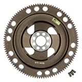 EXEDY TF01 Chromoly Racing Flywheel