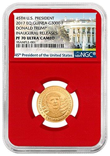 0.1 Ounce Gold Coin - 7