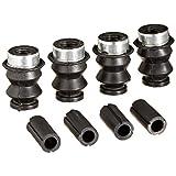 Carlson Quality Brake Parts 16118 Caliper Pin Boot Kit