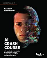 AI Crash Course Front Cover
