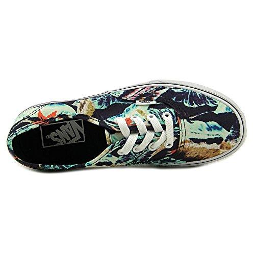 U Vans Weiß Authentic Adult Mixed Bunt Fashion Sneakers zaAadq