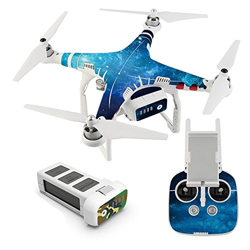 AWINNER Decoration Water resistant Professional Quadcopter