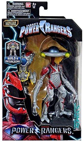 alpha 5 power rangers - 8