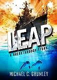 Kyпить Leap (Breakthrough Book 2) на Amazon.com