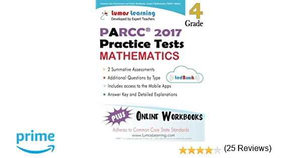 Math Worksheets free printable math worksheets 5th grade : Common Core Assessments and Online Workbooks: Grade 4 Mathematics ...