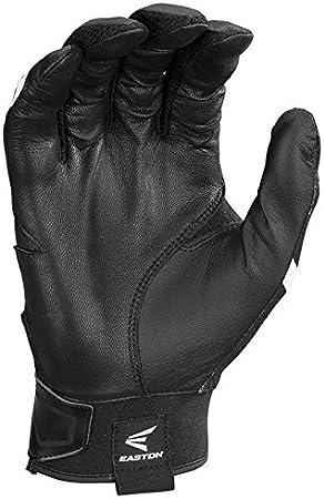 Easton Z3 Hyperskin Batting Gloves