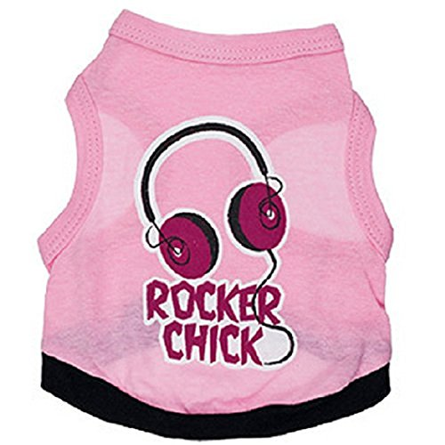 Army Chick Costumes (Egmy® Hot Pet Girl Pink