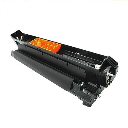 Compatible OKI C9600 C9800 9850 Cartucho de tóner Impresora láser ...