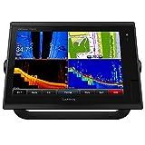 Garmin GPSMAP 7612 12'' MFD US Maps No Sonar Fish Finders