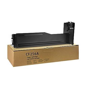 JEFF-CHY Compatible con el tóner HP M436n para la Impresora HP ...