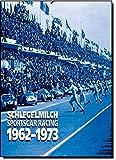 Schlegelmilch Sportscar Racing 1962-1973