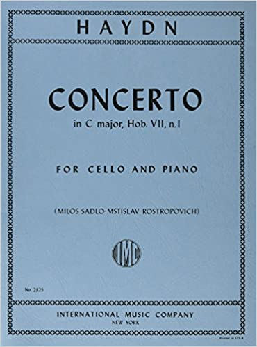 Amazon International Music Co Sibelius Concerto In D Minor Op