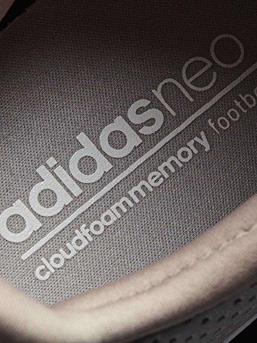 Daily Donna W adidas Cl Grigio Caqtra Scarpe CF Fitness QT Gridos da Gridos Fxxq54