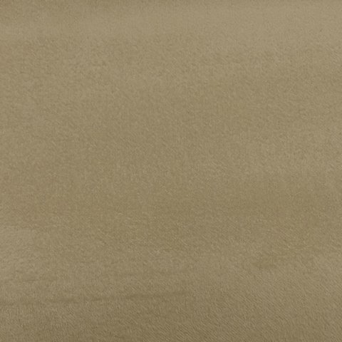 (Suede Microsuede Upholstery Fabric-Mocha- 58