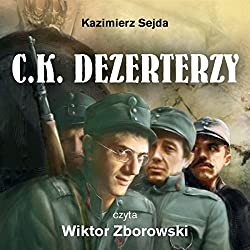 Kazimierz Sejda