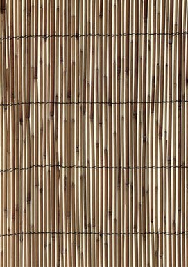 Thatch Roofing - Gardman R644 Reed Fencing, 13' Long x 3' 3