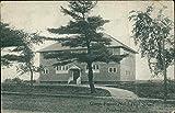 George Francis Hatch High School