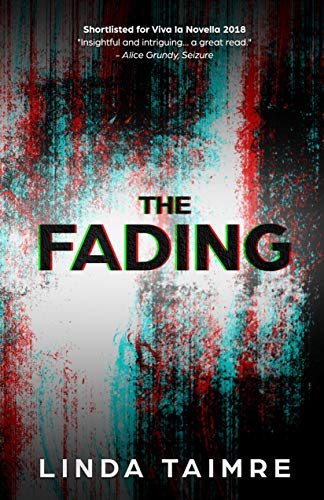 The Fading ()