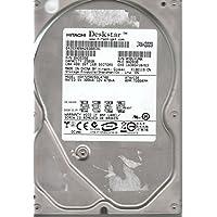 HDP725025GLAT80, PN 0A35390, MLC BA2830, Hitachi 250GB IDE 3.5 Hard Drive