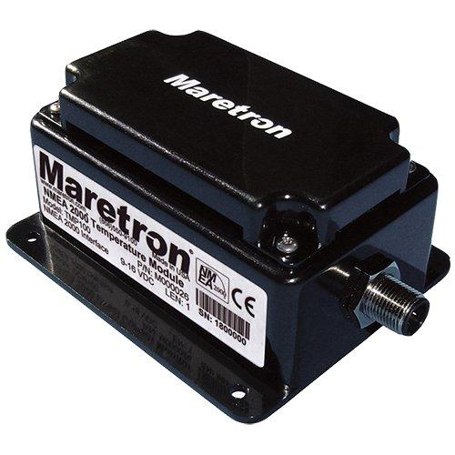 Maretron TMP100-01 Temperature Module
