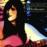 : The Very Best of Melanie