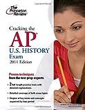 Princeton AP US History Prep Book