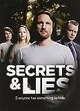 Secrets & Lies / Miniseries