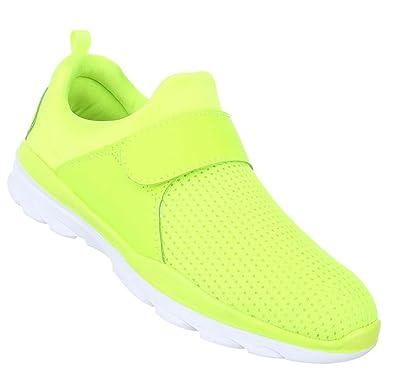 Sneaker Turnschuhe Neu Weiße Schuhe Damen Hallenschuhe