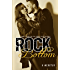 Rock Bottom (The Vegas Aces Series Book 3)