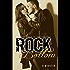 Rock Bottom (The Vegas Aces Series Book 3)