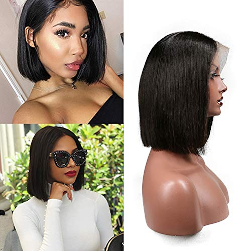 lace front wigs straight 4 30 - 7
