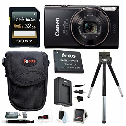 canon-powershot-elph-360-hs-digital-camera-w-32gb-sd-card-battery-pack-bundle