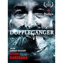 Doppelganger (English Subtitled)