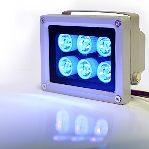 uv lamp for cell phones - 2