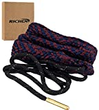 45 gun - Richen Boresnake Gun Cleaning,Gun Barrel Cleaner,Gun Bore Cleaner for Rifle/Pisto/Shotgun(G06:.416 Cal .44 45-70 .458 .460 Cal)