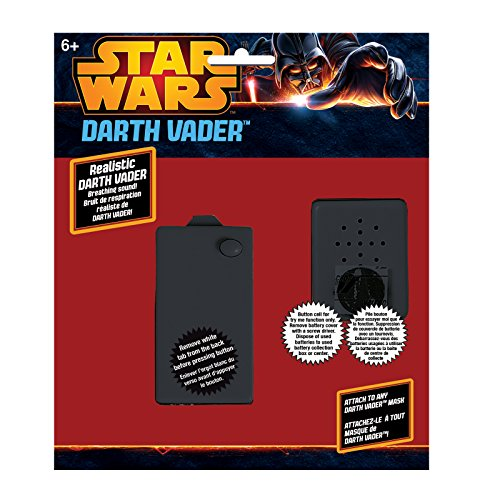 2416 Darth Vader Breathing Device for $<!--$11.88-->