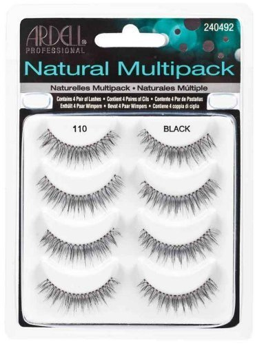 Ardell Natural Multipack 110 by Ardell