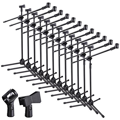 AW 12-Pack Adjustable Height 37