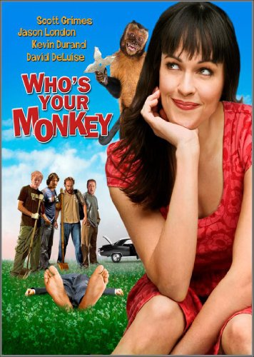 whos-your-monkey