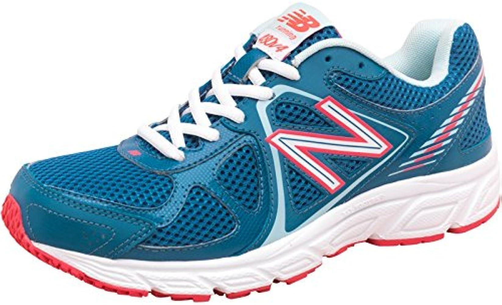New Balance para Mujer W480v4 Neutral Zapatillas de Running para ...