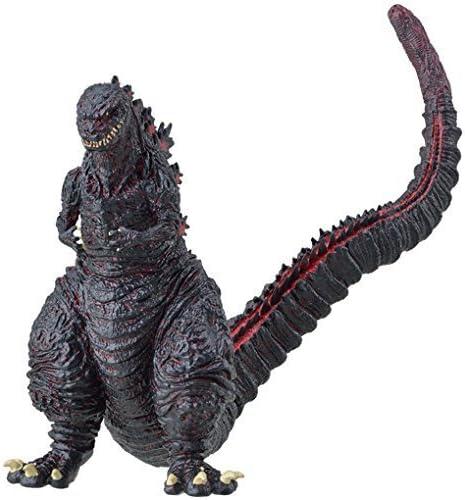 Separately premium figure Shin Godzilla PM figure Repaint Ver