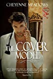 The Cover Model, Meadows, Cheyenne, 1631054864
