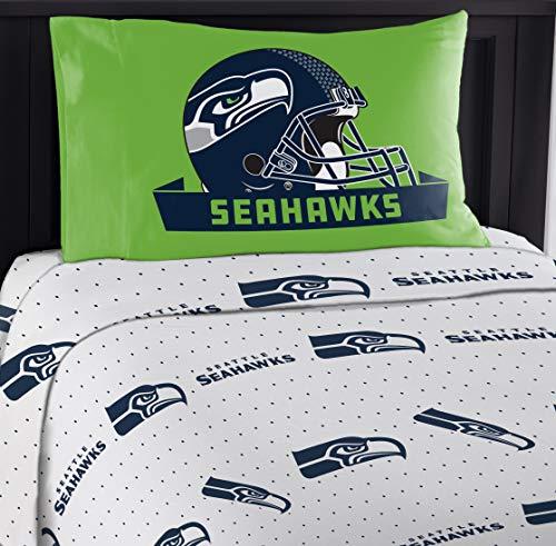 (Northwest NFL Seattle Seahawks
