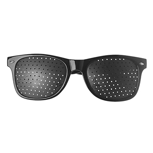 Rsiosler Gafas de corrección de la Vista Cuidado de la Vista ...