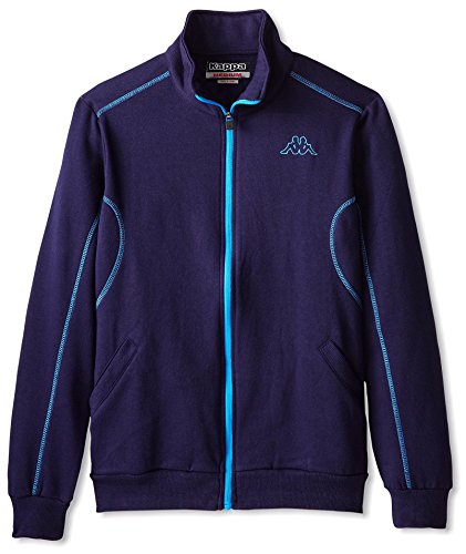 kappa-mens-varylo-sport-fleece-jacket-navy-blue-m