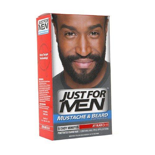 just-for-men-brush-in-color-gel-for-mustache-beard-jet-black-m-60-1-ea
