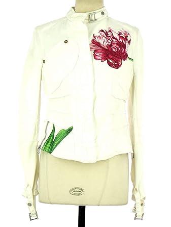 Gianfranco Ferré Veste Blazer M  Amazon.fr  Vêtements et accessoires ab43e6daa900