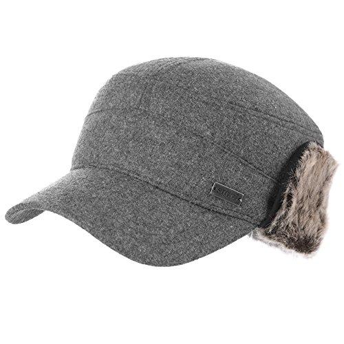 Best Men's Cold Weather Hats & Caps