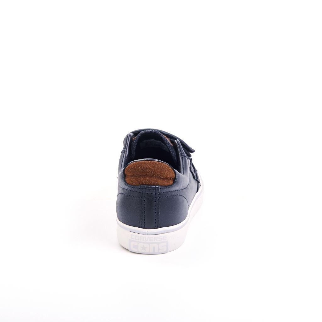 Converse Sneaker , Damen Sneaker Converse schwarz schwarz  Schwarz e68e02