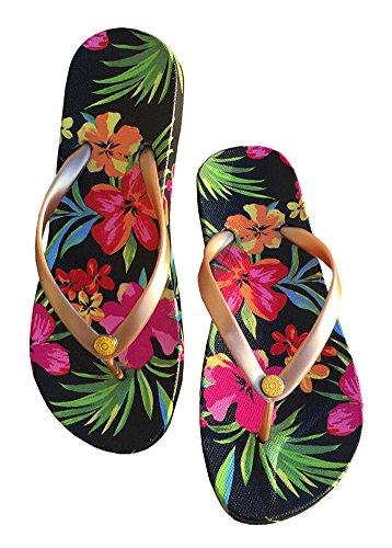 Flip Flops Sandalias y Zapatillas de Playa de Verano